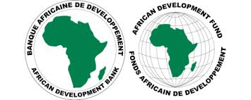 The African Development Bank Group (AfDB) is a multilateral development finance institution established to contribute to the economic development and social progress of African countries.