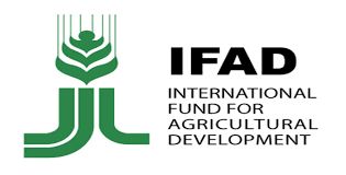The International Fund for Agricultural Development (IFAD) is a specialized agency of the United Nations dedicated to eradicating rural poverty in developing countries.